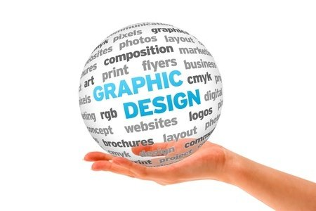 cape coral graphic design