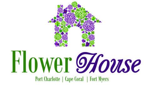 flowerhouselogolocations