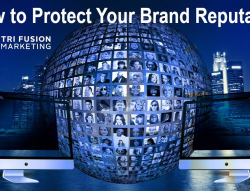 How to Protect Your Brand Reputation