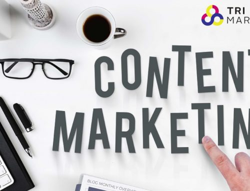 Content Marketing: How to Speak to Your Audience